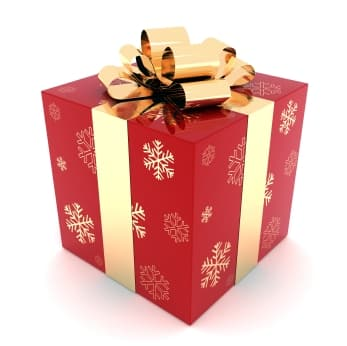 Quel cadeau pour nos enfants à Noël ?
