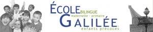 Ecole Galilée pour enfants précoces à Paris