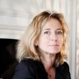 Qu'est ce qu'un surdoué ? – Entretien avec Jeanne Siaud-Facchin