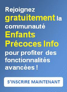 Rejoignez gratuitement la communauté EPI pour profiter des fonctionnalités avancées !