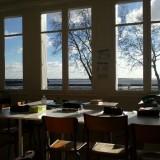 L'association Corbilo ouvrira une école pour EIP à Nantes en 2015