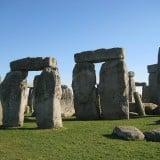 De nouvelles révélations sur Stonehenge