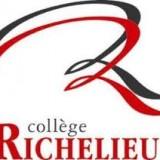 Collège Richelieu à la Roche-sur-Yon (85)