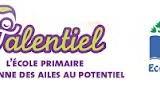 Ecole Talentiel à Vauréal (95)