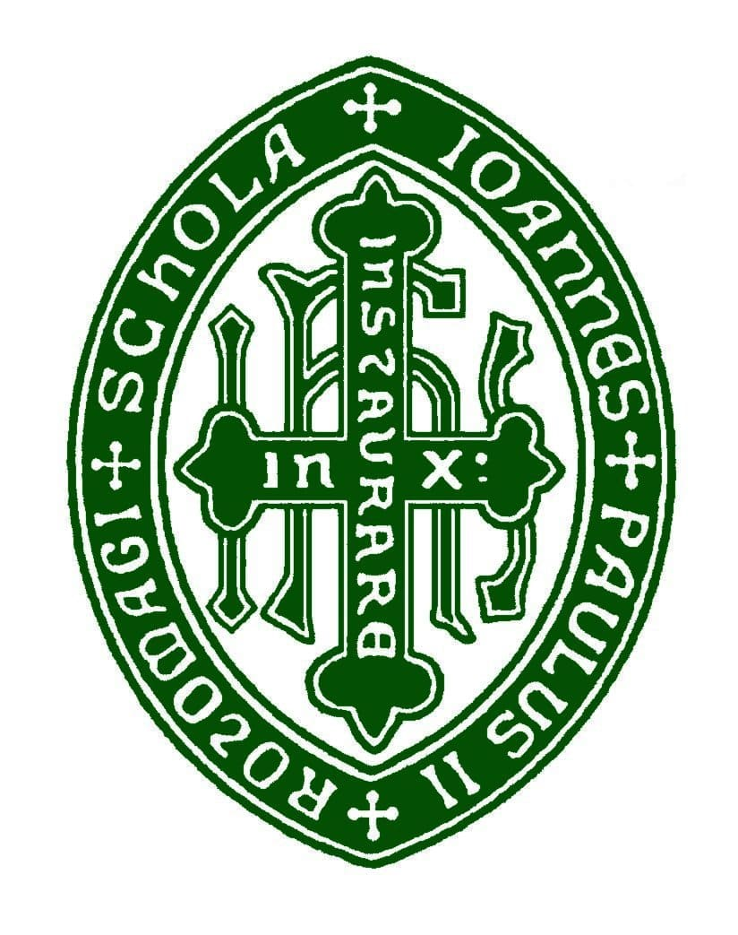 Institution Jean-Paul II à Rouen (76)