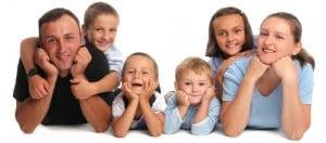 Devenez gratuitement membre d'Enfants Précoces Info