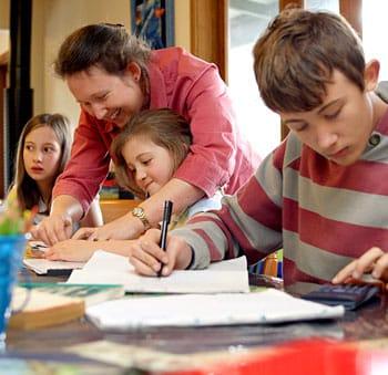 A l'école, quelles adaptations pour un enfant précoce ?