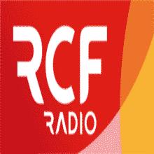 Les EIP sur RCF