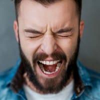 Les 10 particularités qui minent la vie des adultes surdoués
