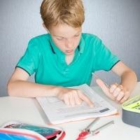 Enfant maladroit, et s'il était dyspraxique ?