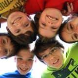 L'intelligence relationnelle des enfants précoces