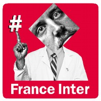 Une émission sur l'intelligence sur France Inter