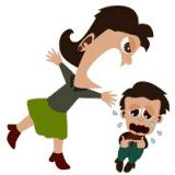Quelques pistes pour gérer l'enfant provocateur et apaiser les relations parents-enfants