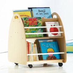 12 livres pour Pâques et les vacances de printemps des enfants précoces