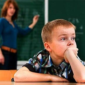 Enfant précoce, comment mieux se concentrer ?