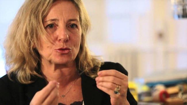 Sud Radio – Les enfants surdoués avec Jeanne-Siaud Facchin