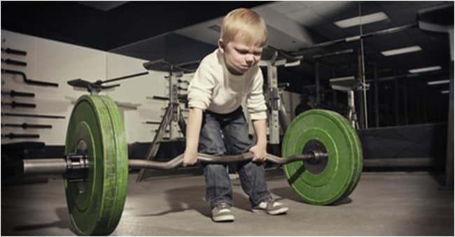 Relever des défis, une nécessité pour les enfants surdoués