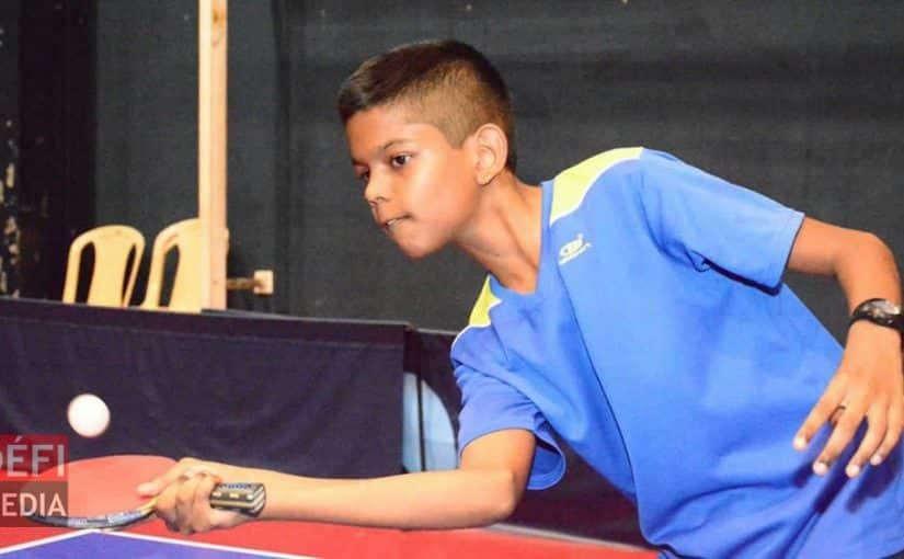 Enfants précoces, un parcours d'obstacles