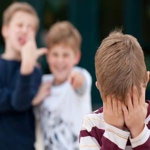 Enfant précoce et harcèlement scolaire
