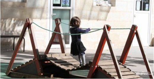 Le sentiment de solitude des enfants précoces