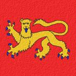 Logo du groupe Aquitaine Enfants Précoces