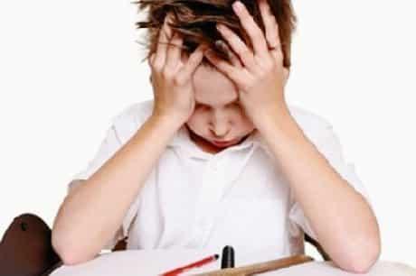 Enfants précoces et troubles DYS