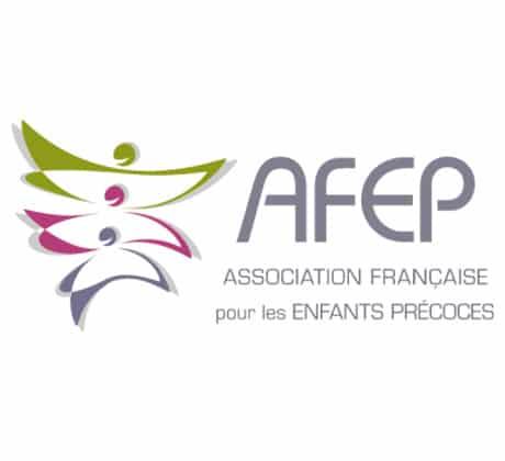 AFEP Association Française pour les Enfants Précoces