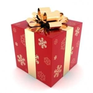 Cadeau Image notre sélection de cadeaux pour les enfants précoces – enfants