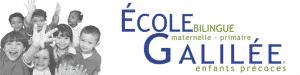 Ecole Galilee pour enfants précoces à Paris (75)