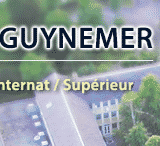 Institution Guynemer à Compiègne (60)