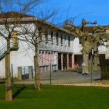 Ecole et collège Sainte-Thérèse à Saint-Sver