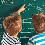 Enfants à haut potentiel : un véritable enjeu sociétal