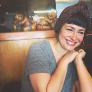 Jade Ann Rivera