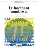 Fascinant nombre pi
