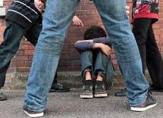 Enfant précoce harcelé, un exemple à méditer