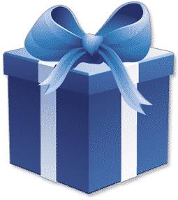 Quelques cadeaux pour enfants précoces