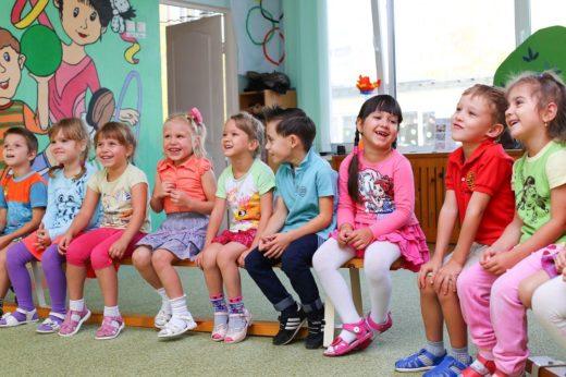 Plongée au cœur d'une école pour enfants surdoués