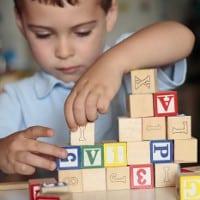 Les vacances de l'enfant précoce, le moment propice pour un bilan