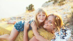 Les filles surdouées : témoignages de mamans