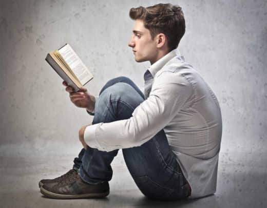 Livres d'été pour les adolescents