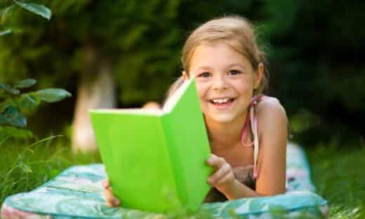 livres-ete-enfants