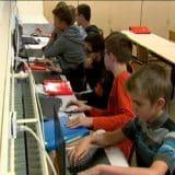 Quel enseignement pour les enfants intellectuellement précoces ?