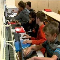 Quelle éducation pour les enfants précoces ?