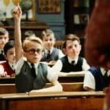 Enfant précoce, j'ai eu un parcours scolaire difficile