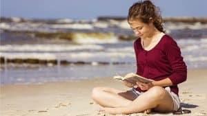 Enfants, ados, adultes, que lire cet été ?