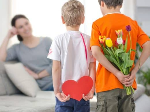 Pourquoi les enfants surdoués sont-ils donc si gentils ?
