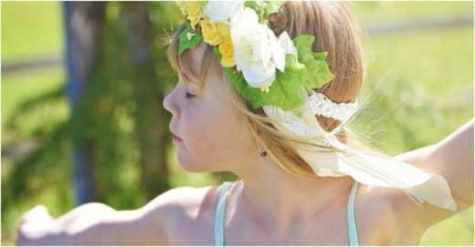 Les enfants précoces ont besoin de se sentir compris et entendus