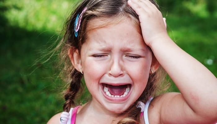 Pourquoi il faut parler de leurs émotions aux jeunes enfants !