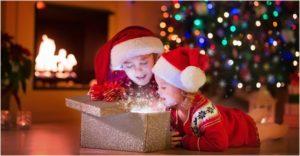 80 nouvelles idées de cadeaux pour enfants précoces