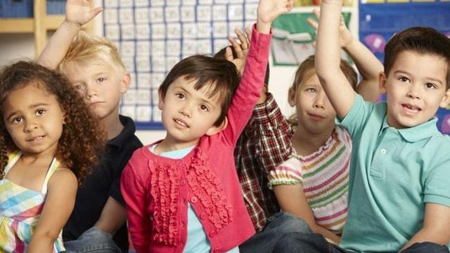 Qui sont vraiment les enfants à haut potentiel ?